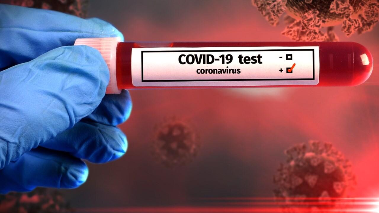 blood-type-covid-19.jpg