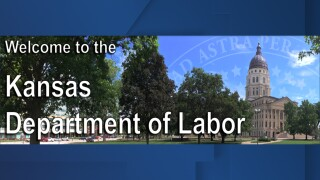 Kansas-Department-of-Labor.jpg