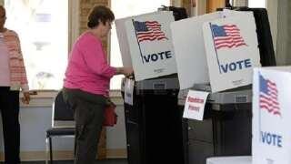 Kentucky In Need Of Precinct Poll Workers