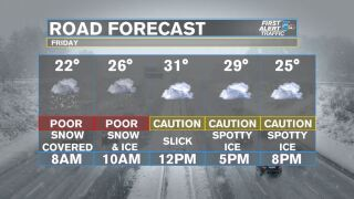 road forecast.JPG