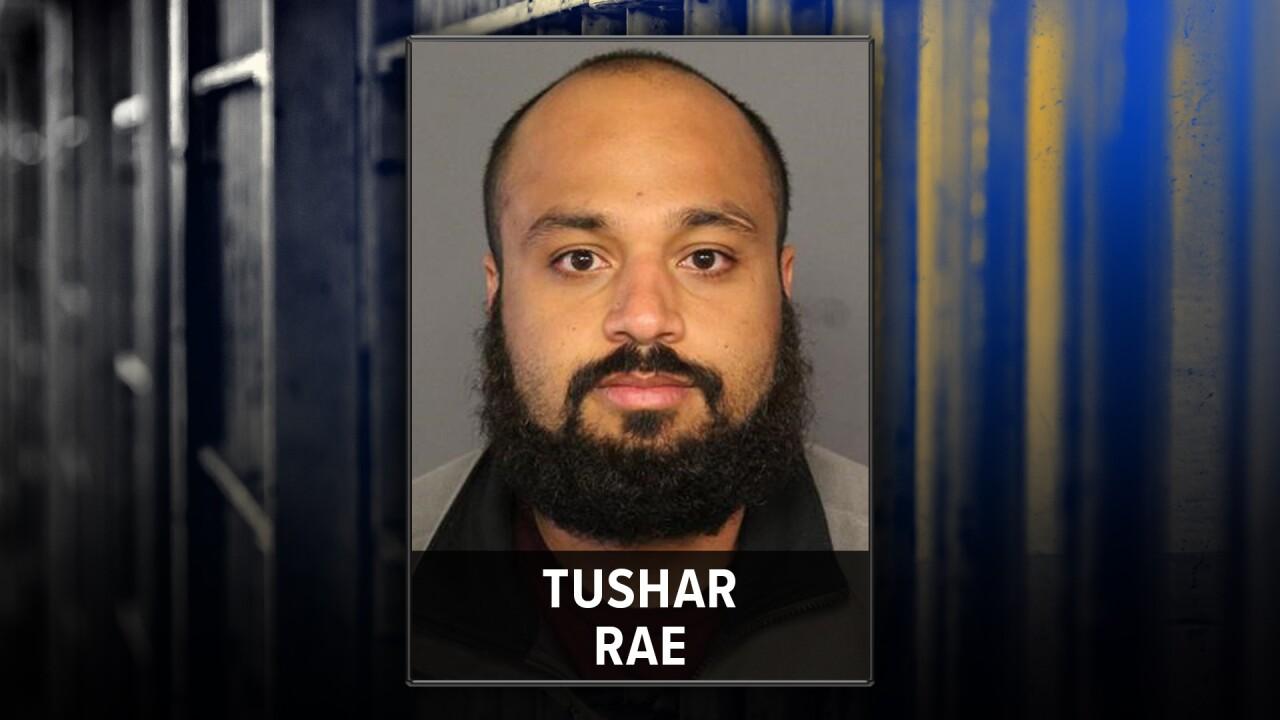 tushar rae mug shot.jpg