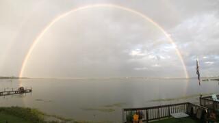 rainbowls91619.jpg