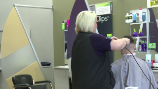 Great Clips in Great Falls