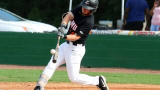 Rayburn Powers FAMU Past DelState, 9-8 In 10 Inns