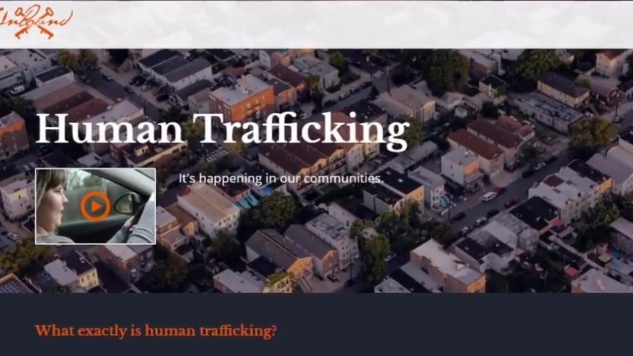 Human Traficking.PNG