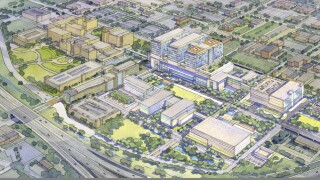 New hospital aerial view.jpg