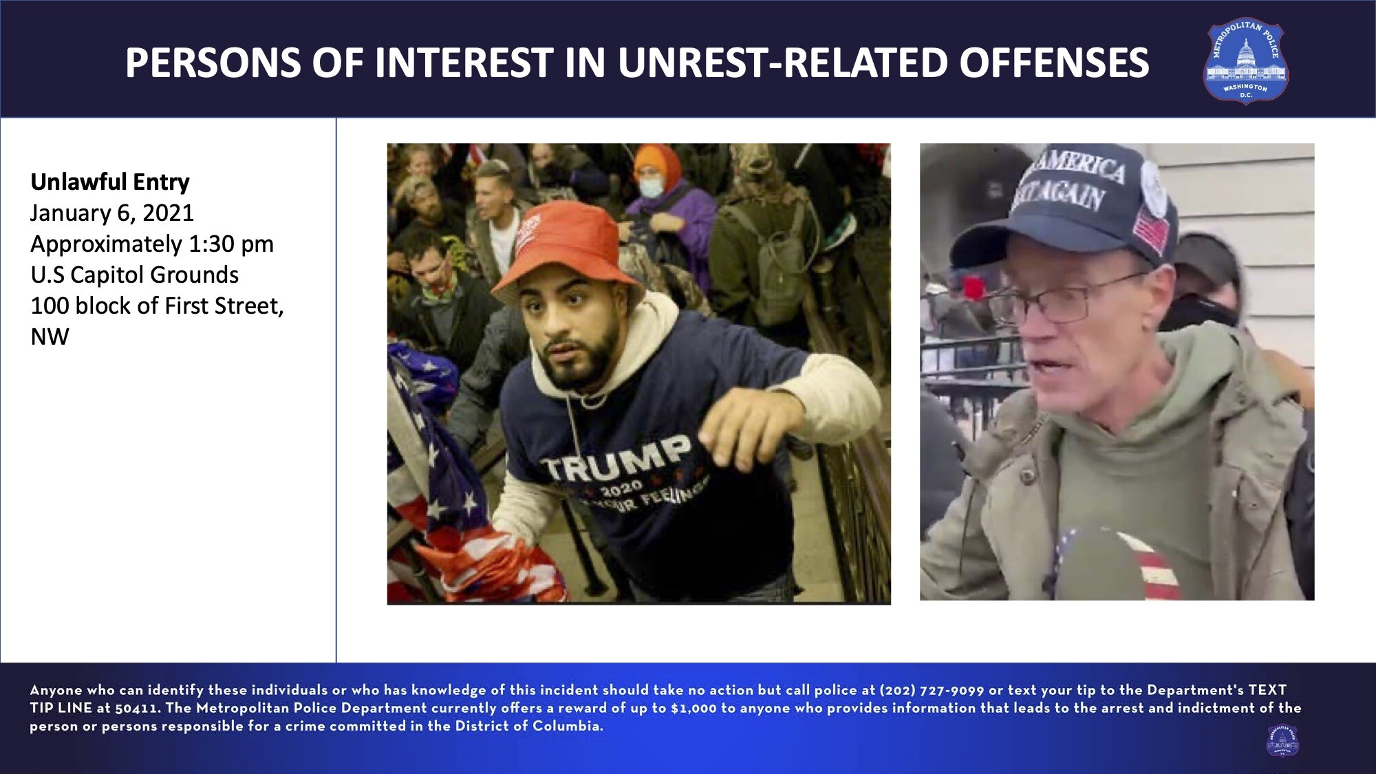 US Capitol Riots Persons of Interest 17.jpg