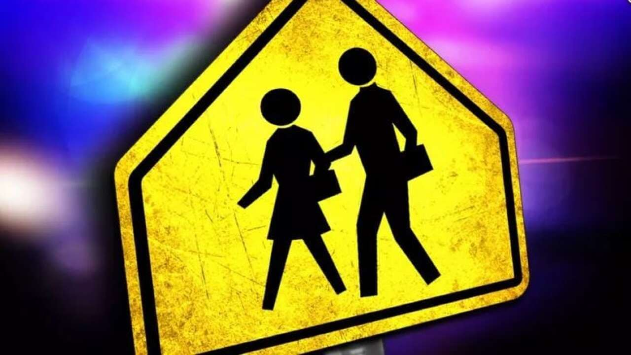 Johnson County Schools Closed Thursday Following Threat