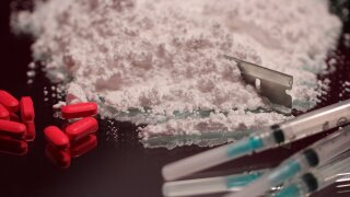 How heroin killsyou