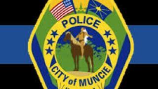 Muncie Police.jpg