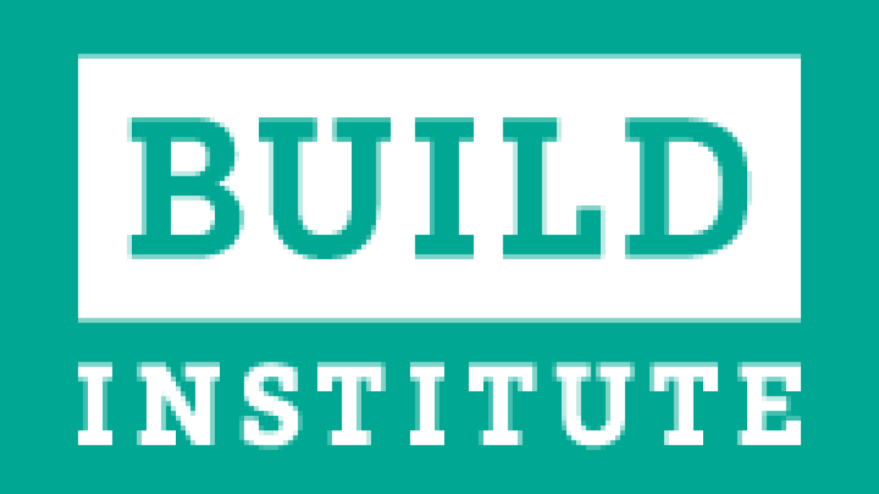 Build Institute1.png