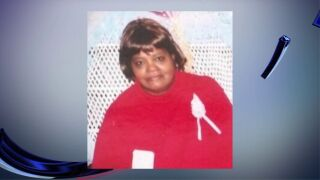 Silver Alert issues for missing 69-year-old woman with dementia in Queens