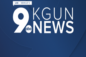 Replay: KGUN 9 On Your Side at 5pm