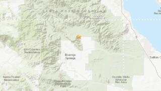 borrego_springs_quake_usgs_061421.jpg