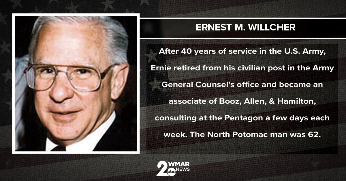 Ernest M. Willcher .jpg