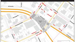 road_closure_map_2019.png
