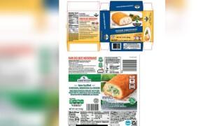serenade-foods-recall.jpg