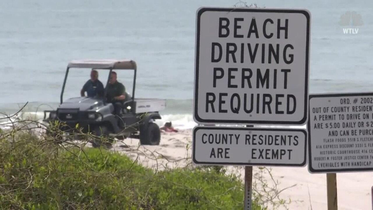 wptv-beach-driving-.jpg