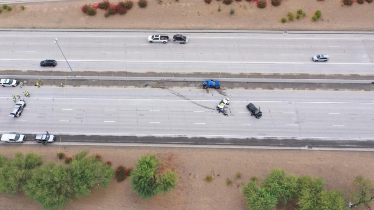 Overhead Photo of Fatal Collision.jpg