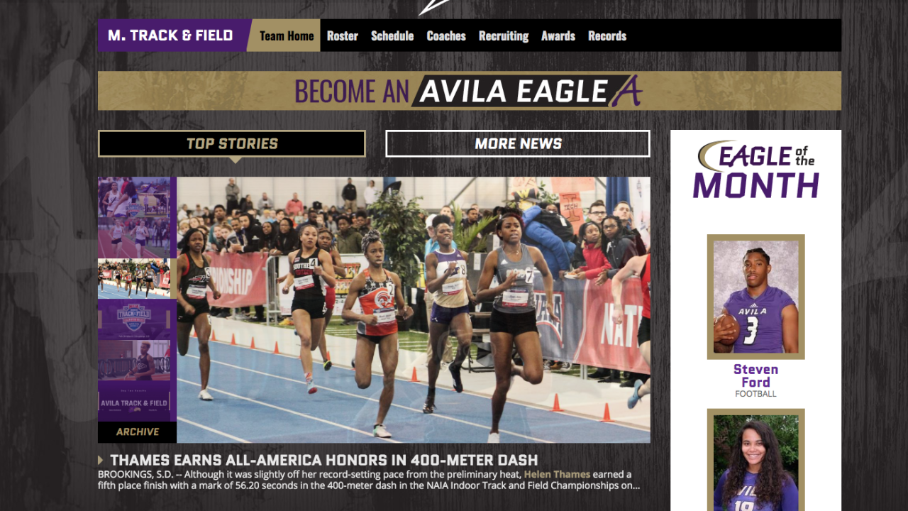Avila track and field.png