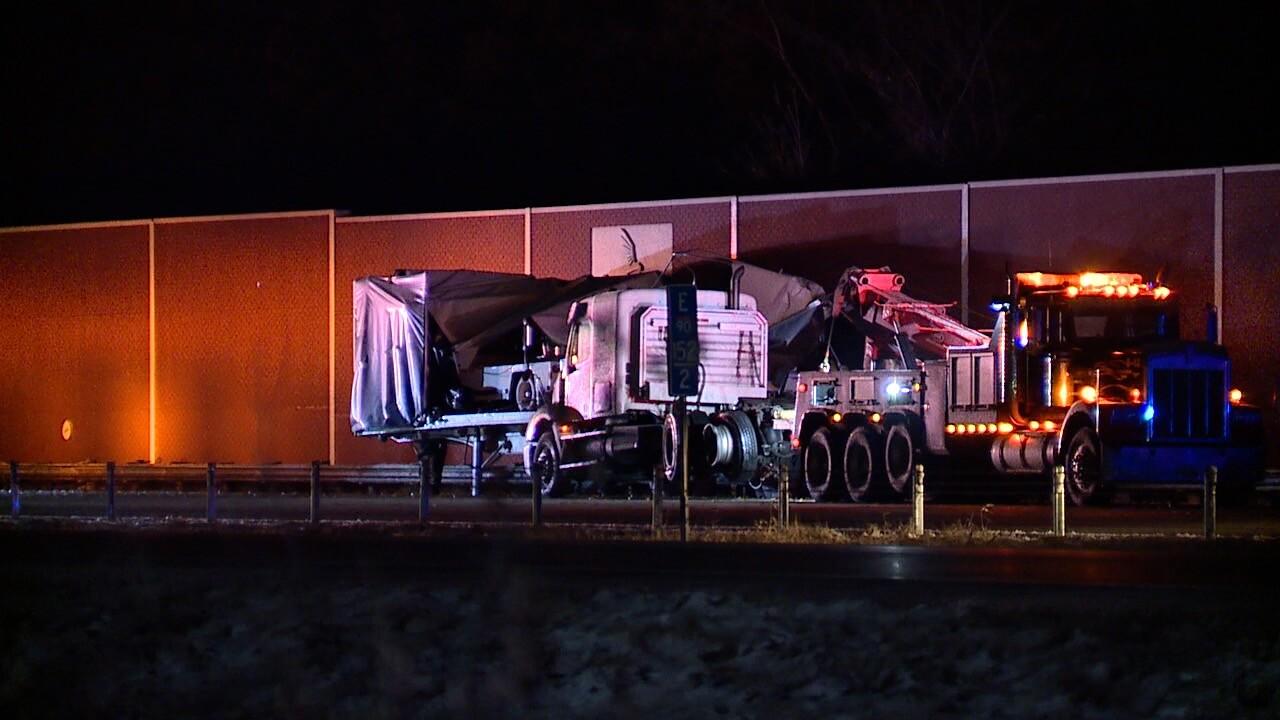 I-90 Avon crash.jpg