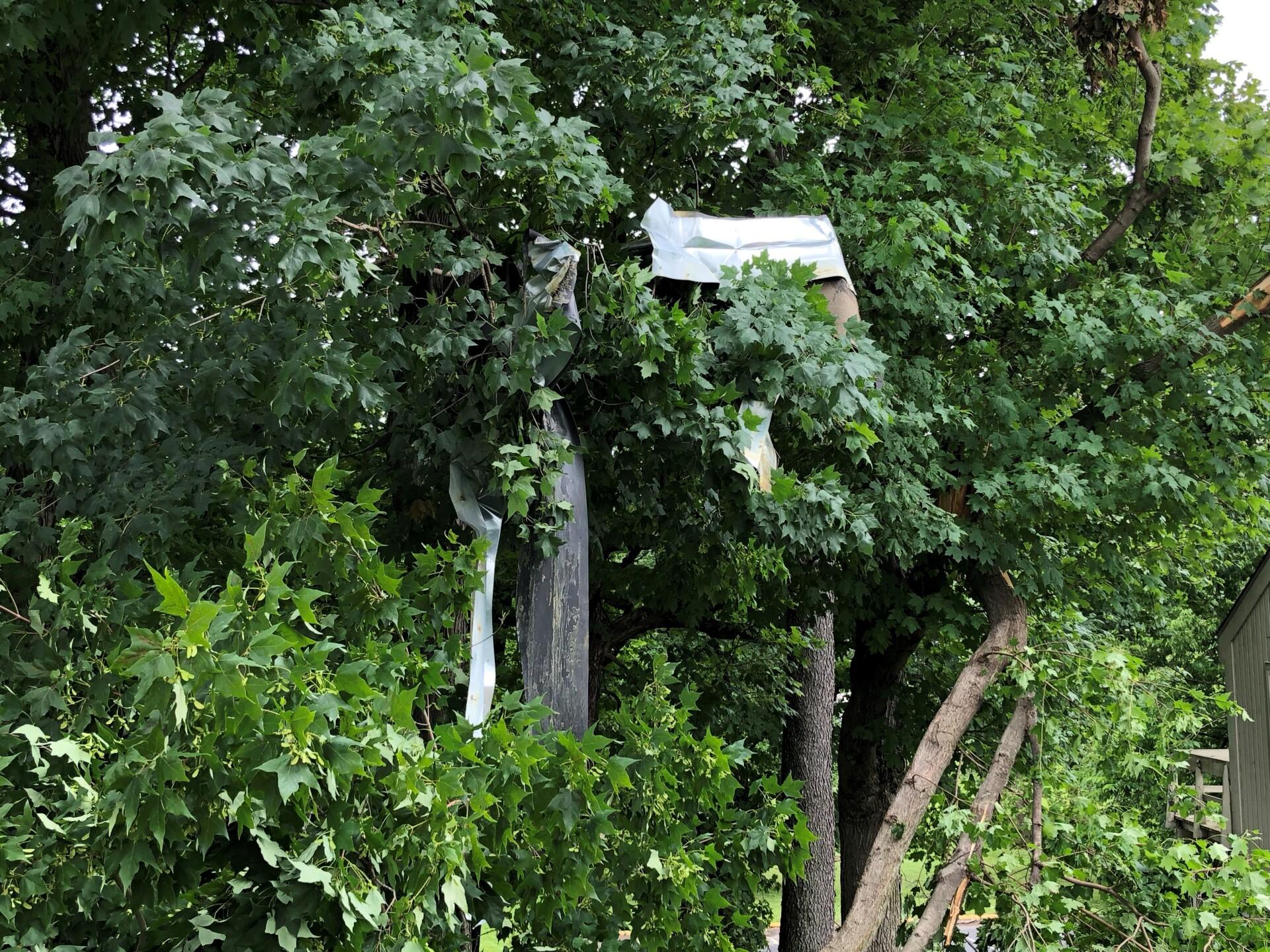 beech grove HS 14.jpg