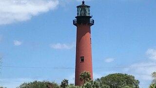 Jupiter Lighthouse to close for restoration