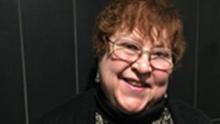 Sally Lynn Askins