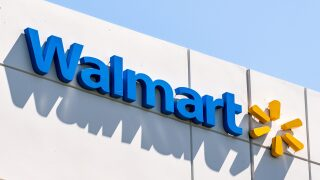 Walmart is rolling out two-hour delivery