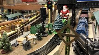 Dale's Train Station.jpg
