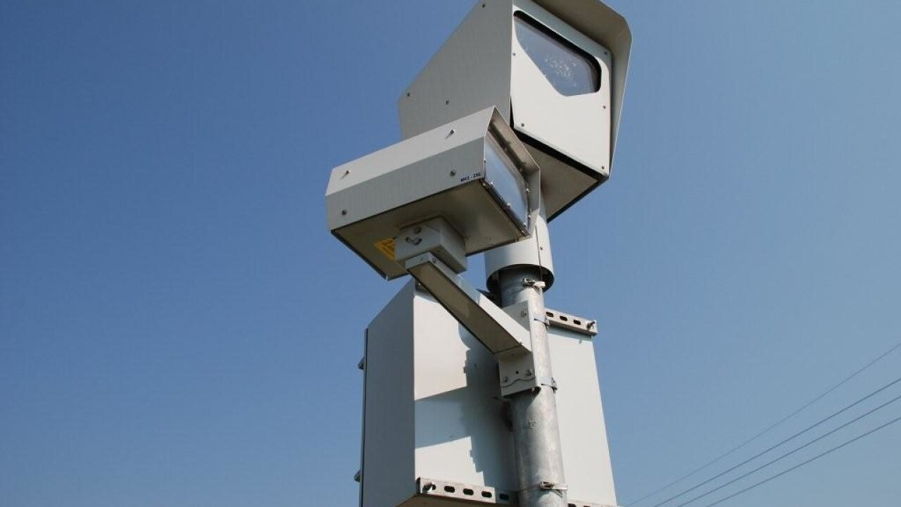 Red Light Cameras.jpg