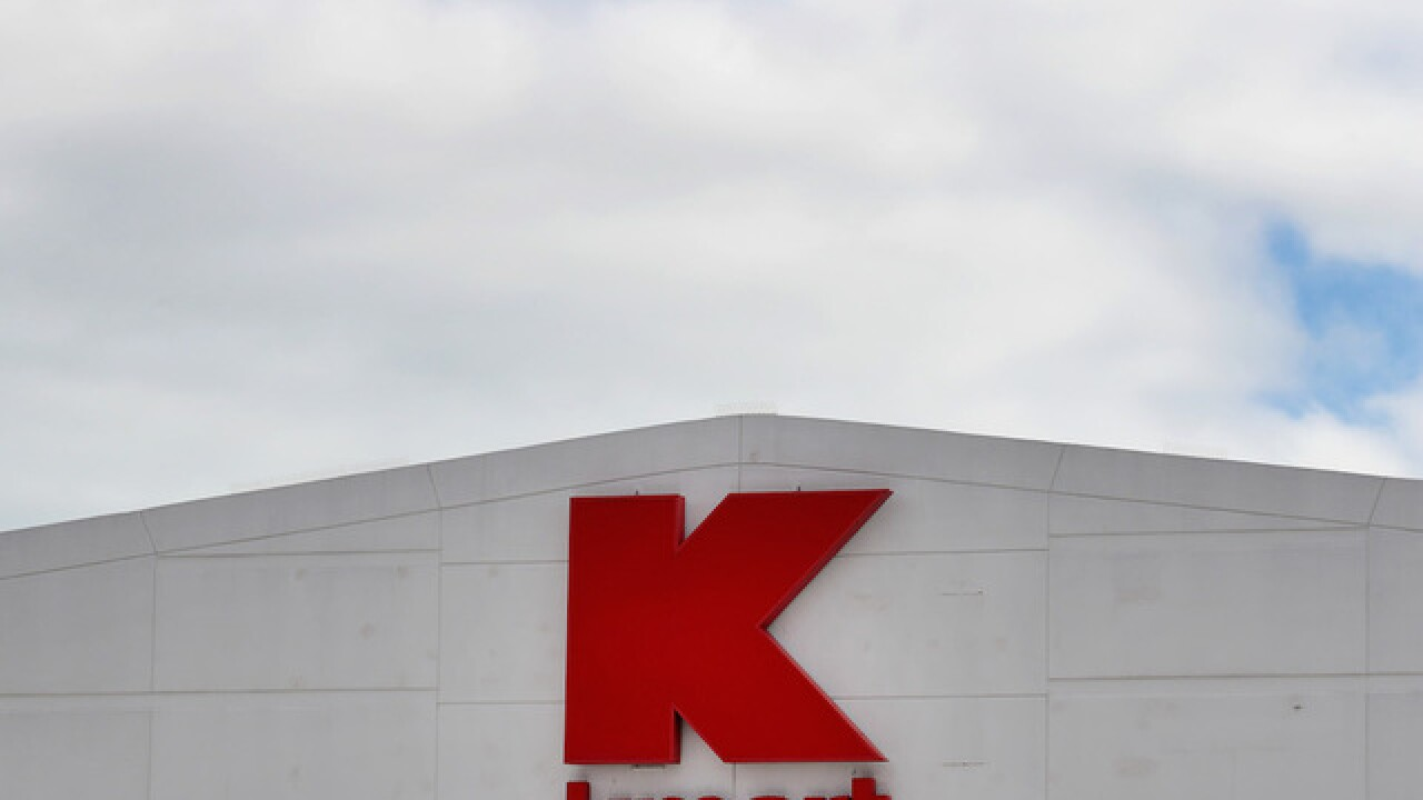 Sears to shut down 28 more Kmart stores