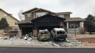Aurora House Fire.jpg