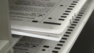 Election mailer contains false information about mail-in ballots