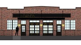El Tejano, Loaded, Smash Face Brewery