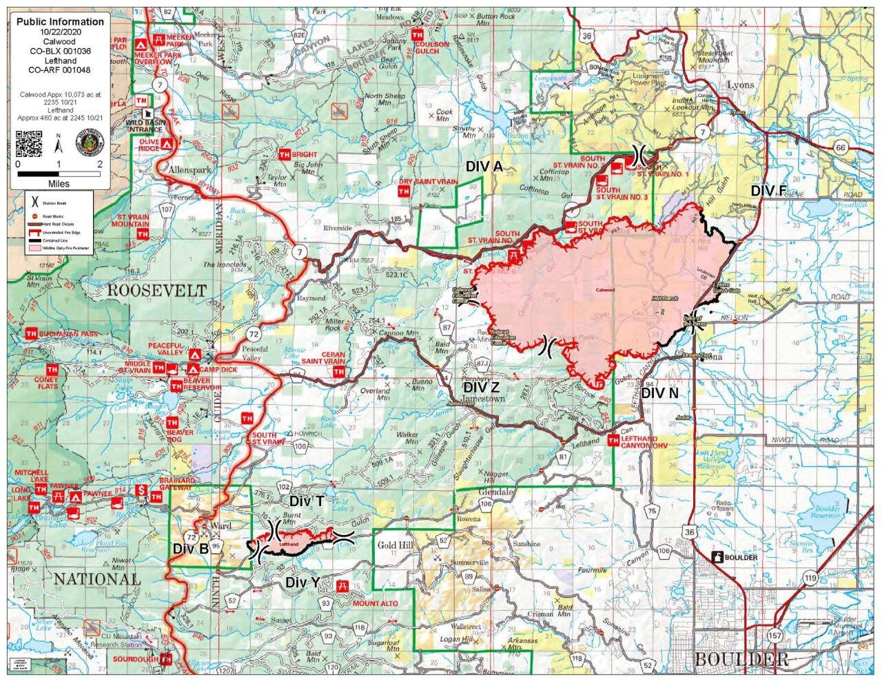 10-22-20 calwood lefthand map.jpg