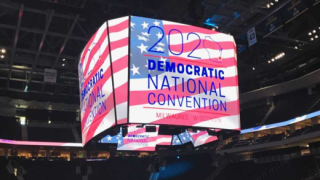 DNC Chairman Tom Perez takes final tour of Democratic convention finalists