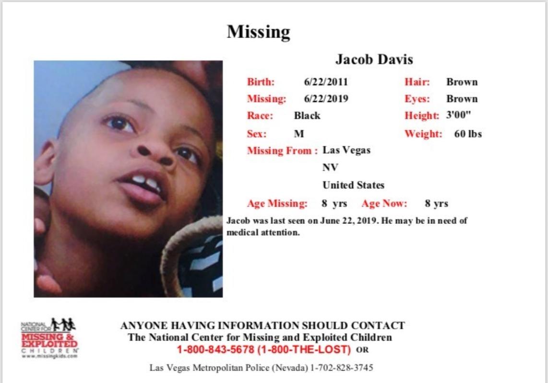 Missing Child Flyer Jacob Davis.jpg