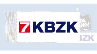 KBZK Jobs Header Image.png