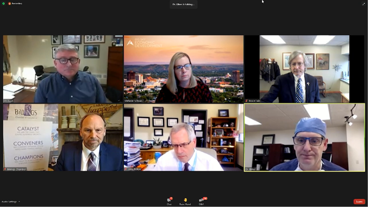 Chamber tele town hall.PNG