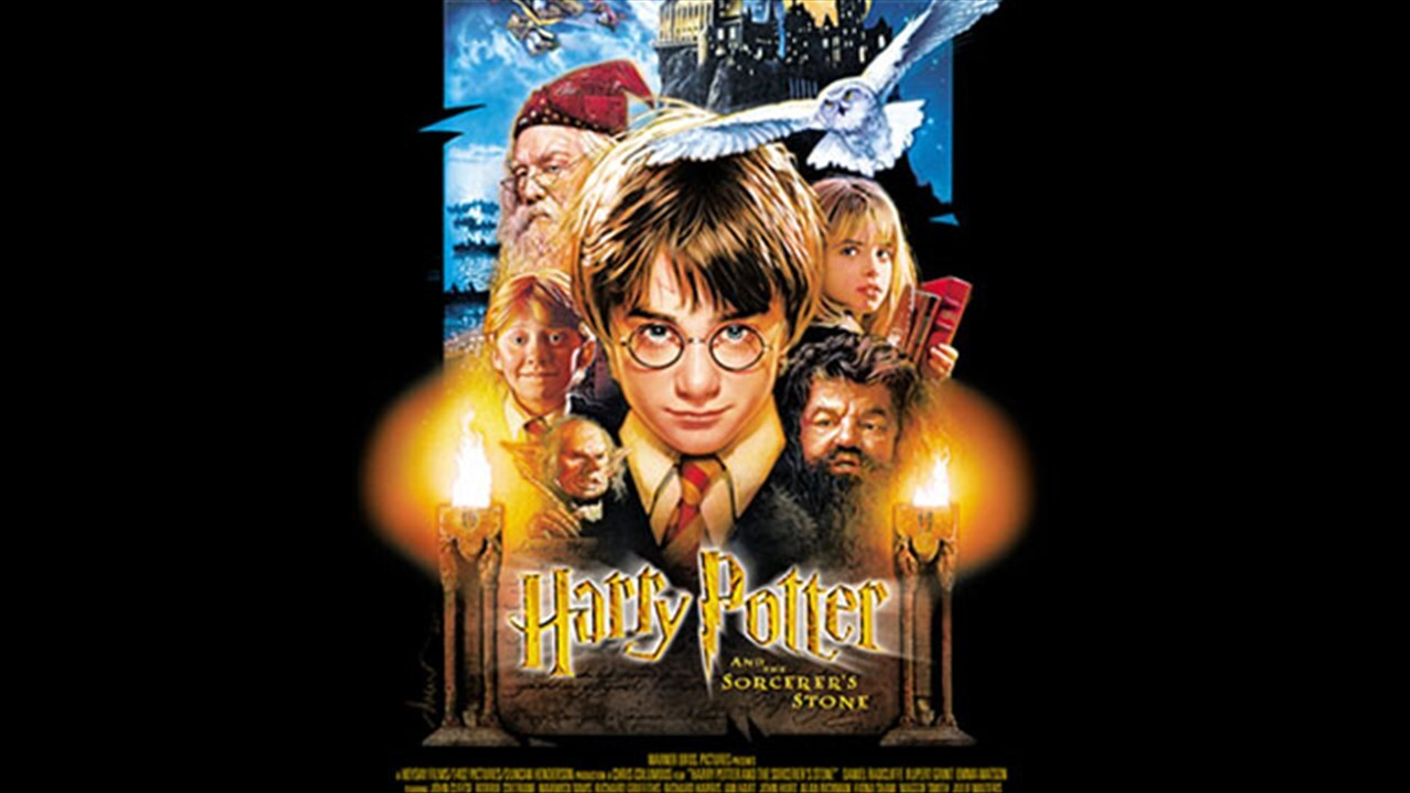 Harry Potter movie poster from MGM.jpg