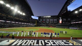 World-Series-Game-1-9.jpg