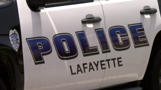 Lafayette Police Department.PNG