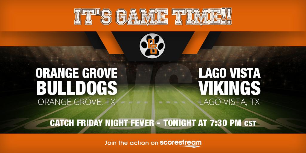 Orange Grove_vs_Lago Vista_twitter_teamMatchup.png