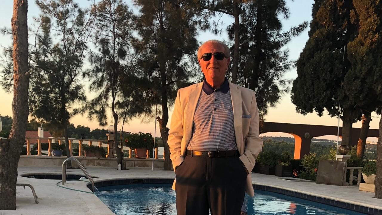 Gold Star founder Fahid 'Frank' Daoud dies at age 83.jpg