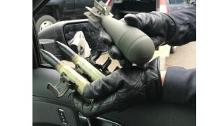 military munitions wyoming police 021820.jpg