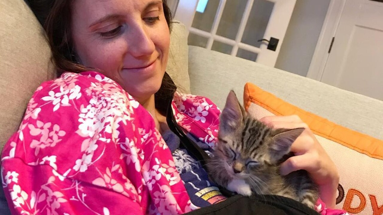 Whitney_Austin_with_Alphonso_kitten.jpg