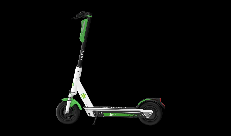 Photos: Norfolk City Council approves ordinance for scooter pilotprogram
