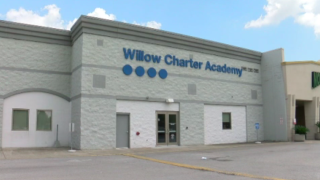 Willow Charter Academy.PNG