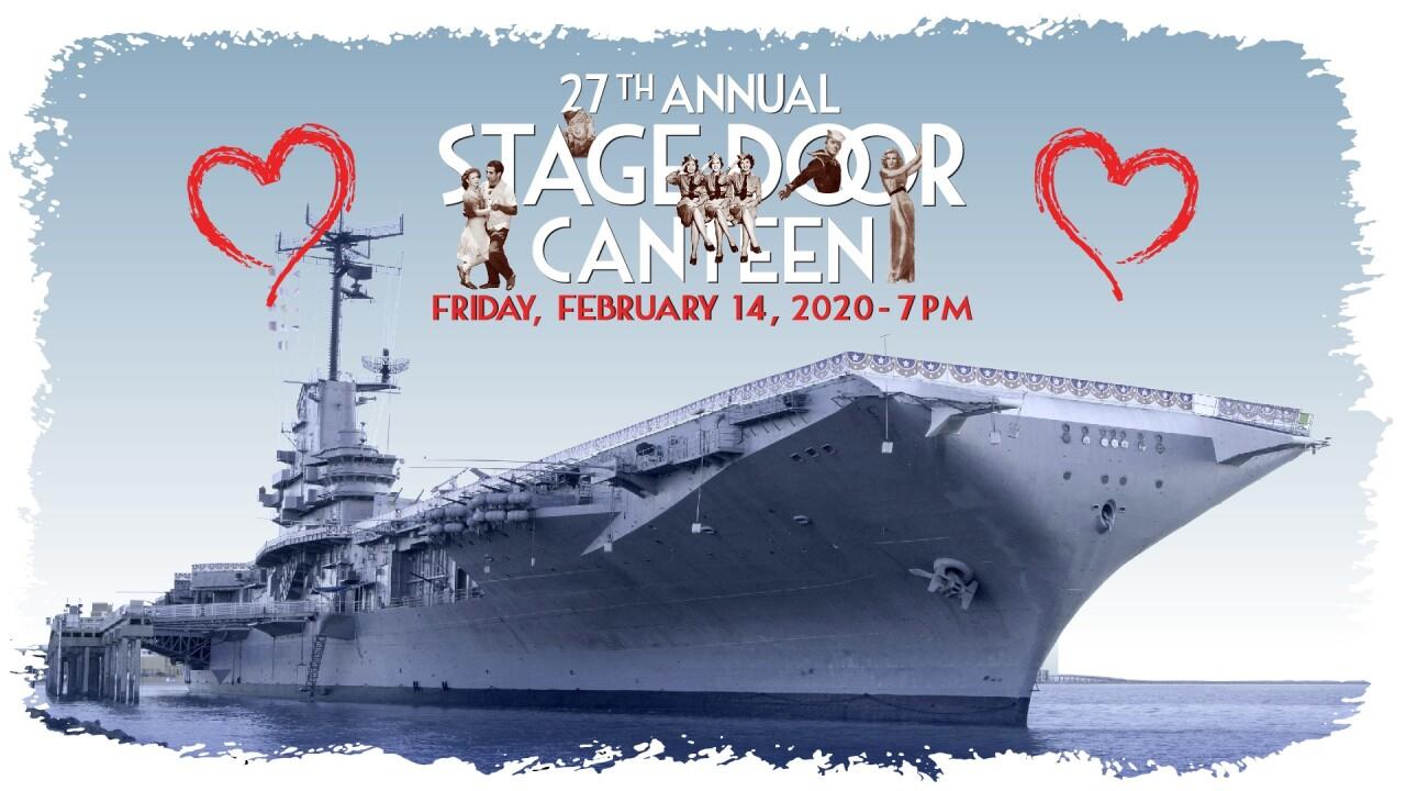 USS Lexington Museum On The Bay.jpg